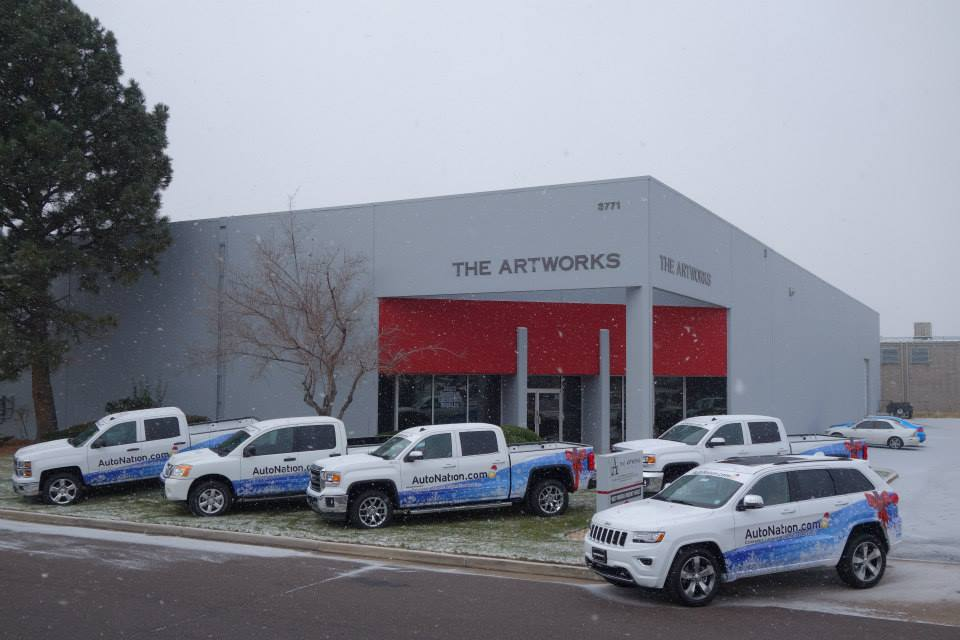 autonation-fleet-graphics