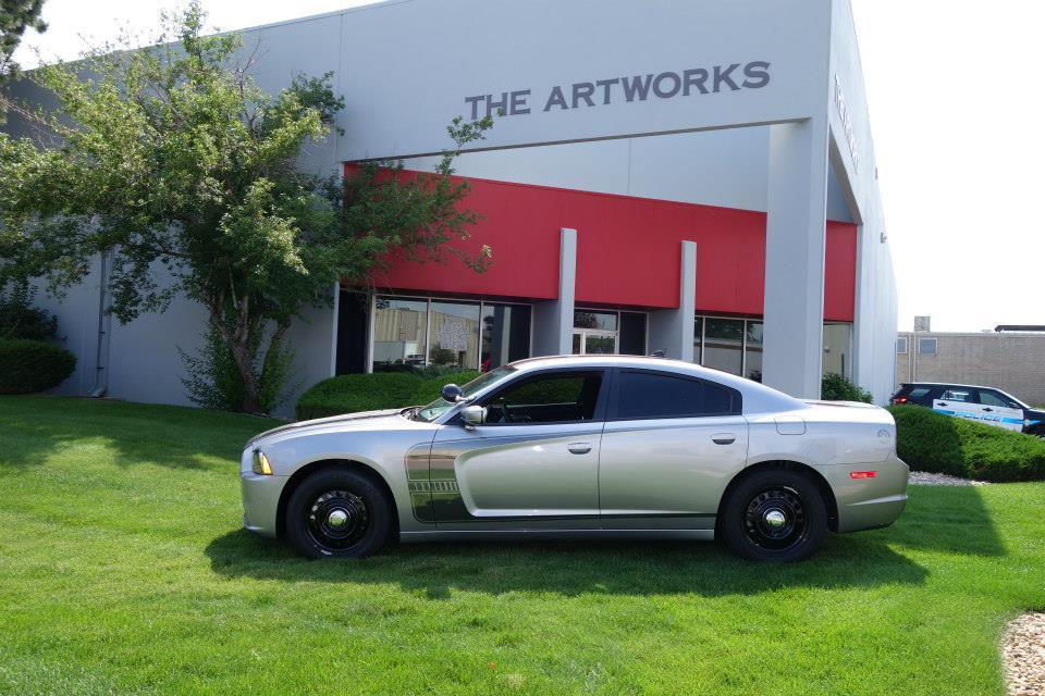 dodge-charger-law-enforcement
