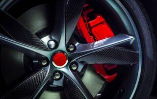 Can You Vinyl Wrap Wheels?